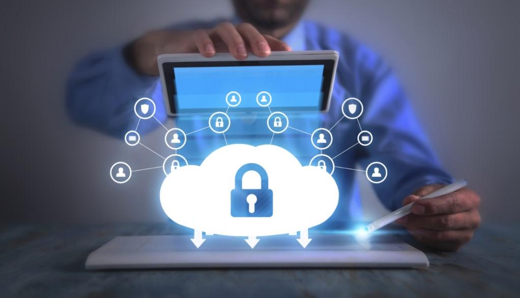 cloud website backup