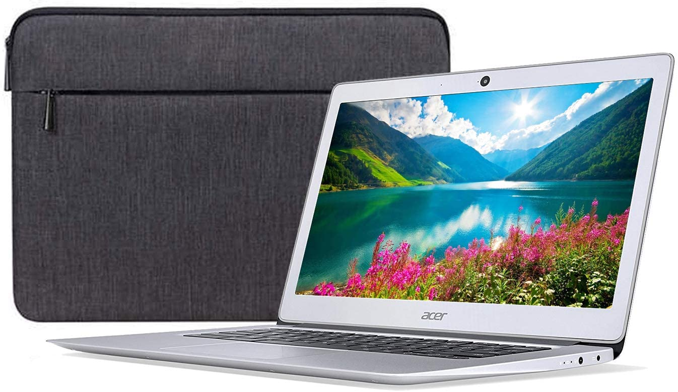 Acer CB3-431-C9W7