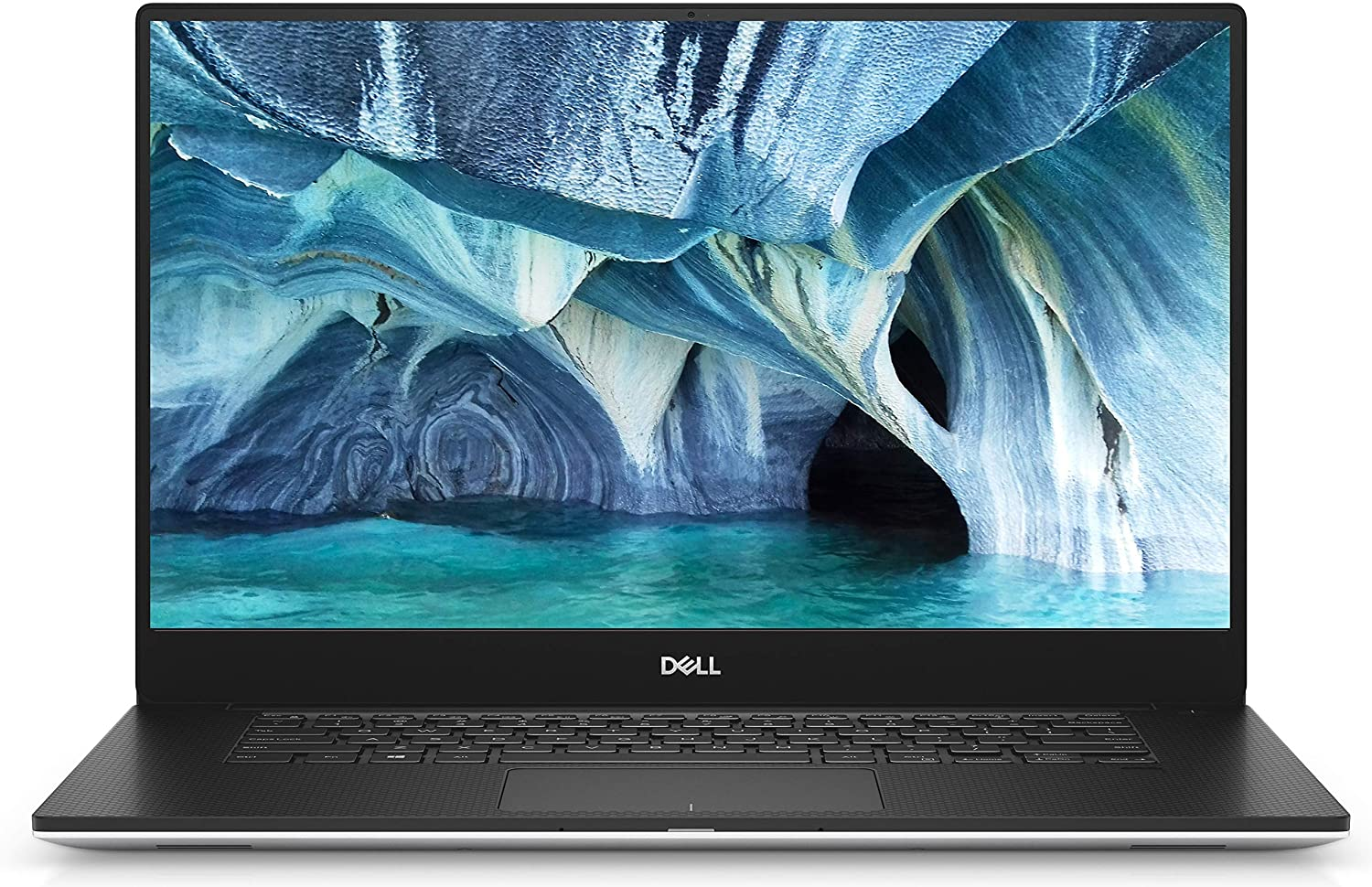 Dell XPS 15 9570 8th Generation