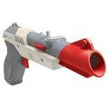 Hyper Blaster For HTC Vive Tracker