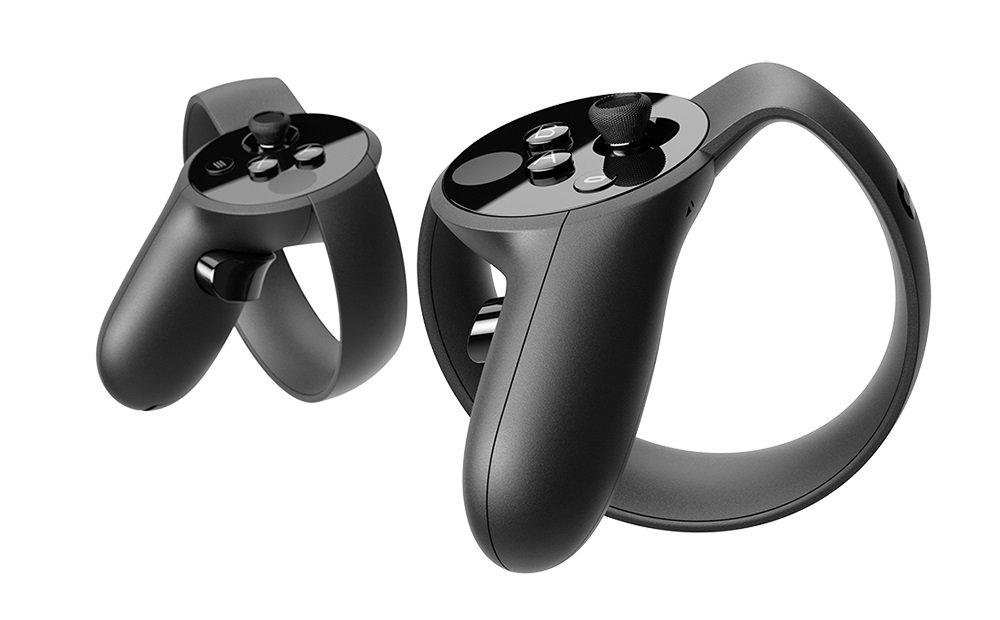Oculus Rift CV1 Review Pros Cons