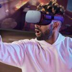 Oculus Quest Review Pros Cons