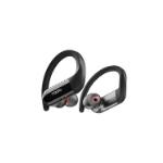 TOZO T5 Bluetooth Headphones