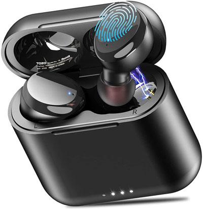 TOZO T6 Wireless Earbud