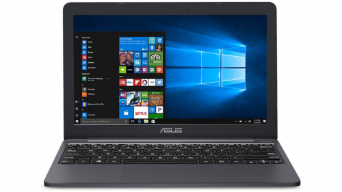 Asus Vivobook L203 Ultra Thin Laptop Features