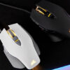 Corsair gaming mouse review
