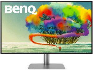 BenQ PD3220U 32 inch 4K Monitor