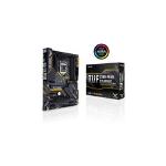 ASUS TUF Z390 Plus Gaming (Wi Fi)