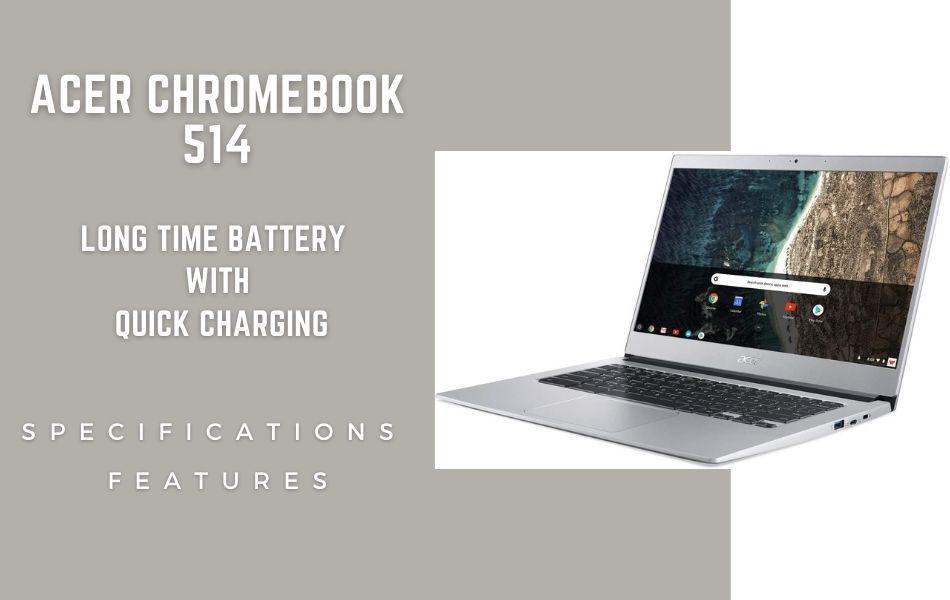 Acer Chromebook 514 (1)
