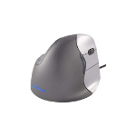 Evoluent Vertical Mouse