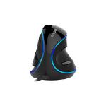 J Tech Digital Optical Vertical Mouse