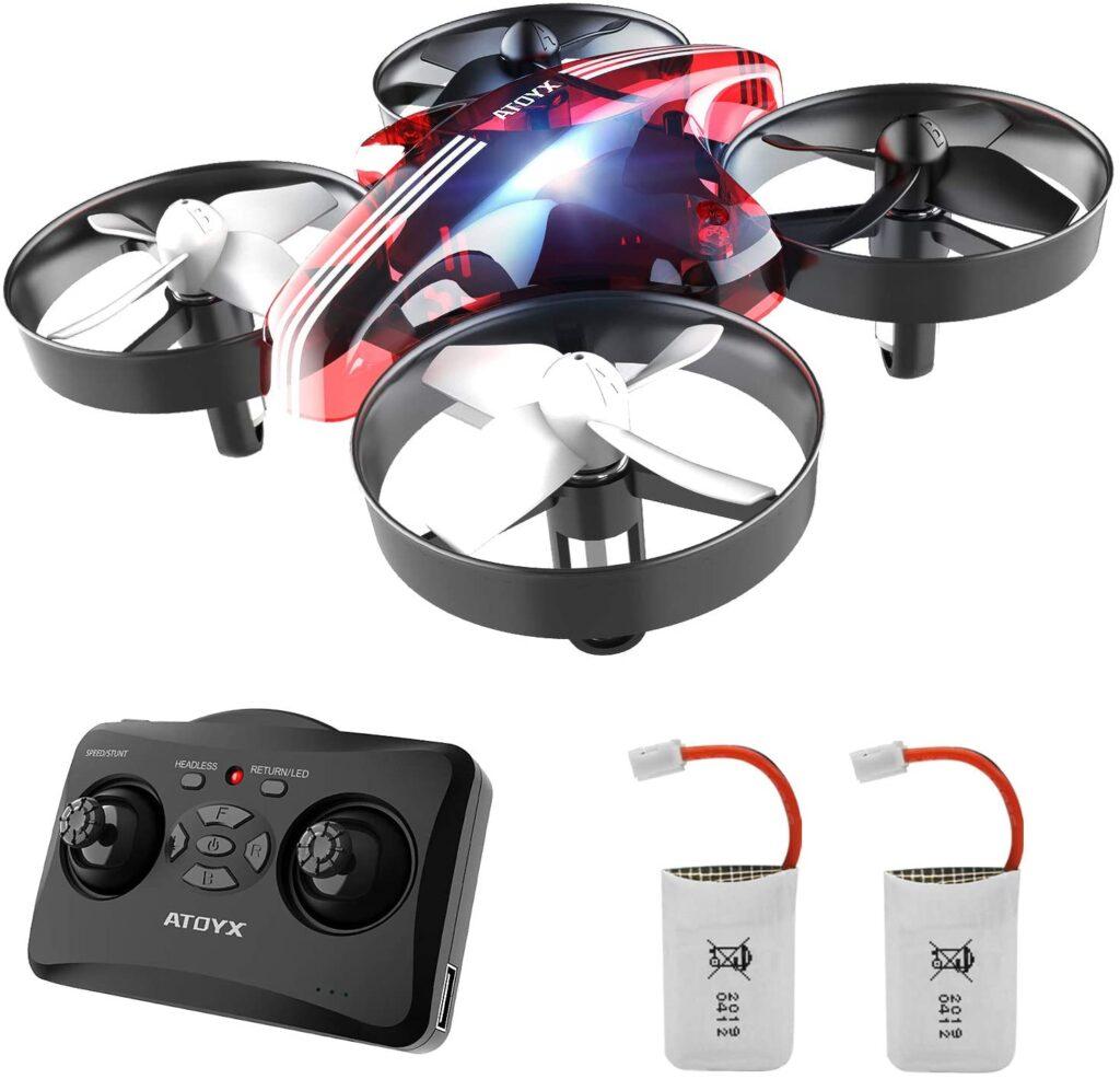 ATOYX Mini Drone