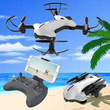 ATOYX Mini Drone 2