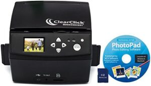 ClearClick Image 2