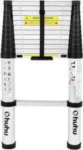 Ohuhu Telescope Ladder