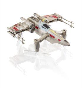 star ware drone