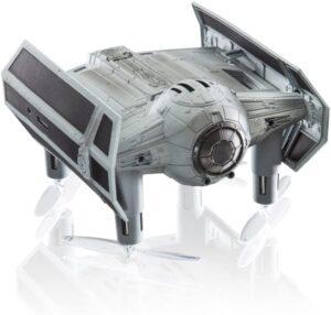 star war gun