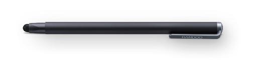 ipad stylus pen
