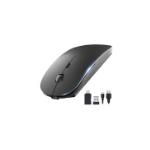 Akayoo Wireless USB C Mouse