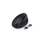 Jelly Comb Ergonomic USB C Mouse