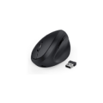 Jelly Comb Battery Powered Optical Mouse
