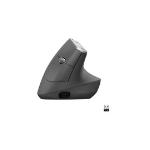 Logitech MX Vertical USB C Wireless Mouse