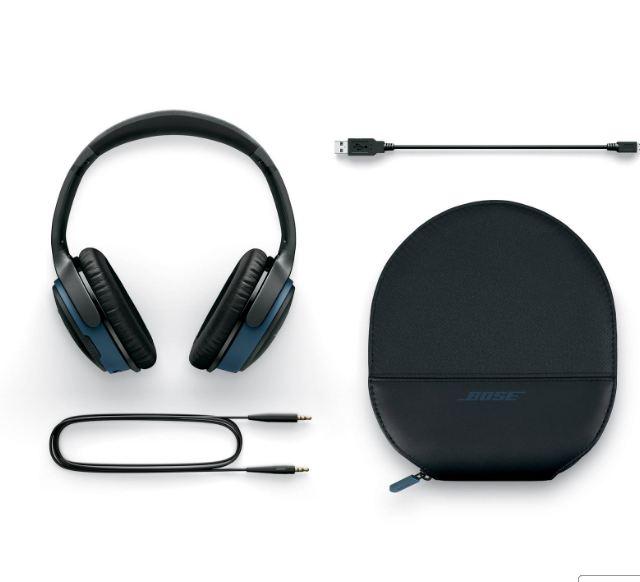 Headphones 6