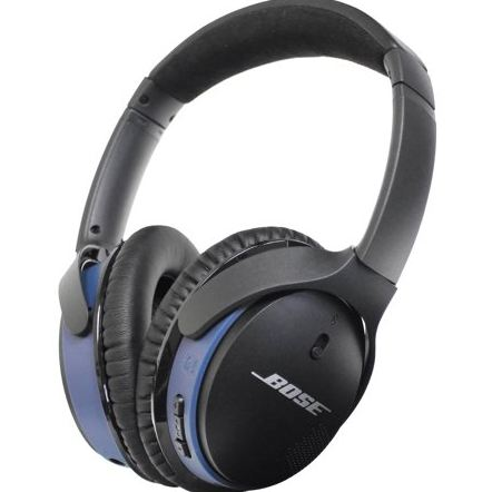 Headphones 8