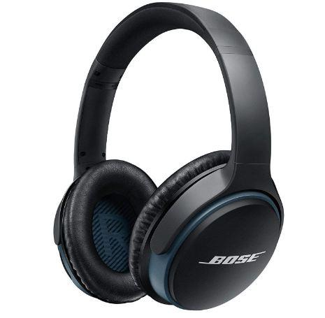 Headphones 9