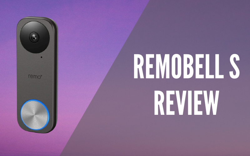 Remobell S Review