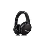 ZMYGOLON Active Noise Cancelling Headphones Wireless