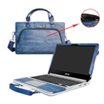 Asus Laptop Case