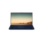 Asus ZenBook 15 Ultra Slim Compact Laptop