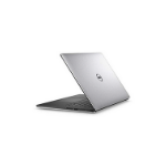 Dell XPS 15 9560 4K UHD Touch