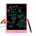 FLUESTON Drawing Tablet