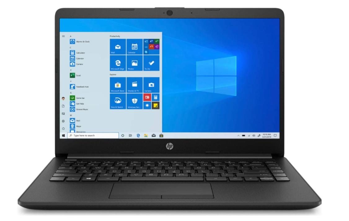 best laptop under 400