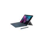 Microsoft Surface Pro 6 Laptop