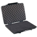 Pelican Laptop Case