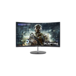 Sceptre 24 Inch 74hz Gaming Monitor