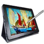 Simbans Drawing Tablet
