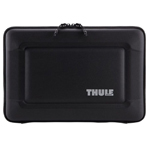 Thule Gauntlet Laptop Case