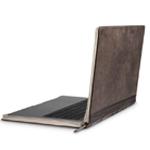 Twelve South Book Laptop Case