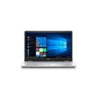 Dell Inspiron 15 5000 Laptop