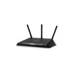 NETGEAR Nighthawk Smart Wi Fi Router