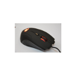 IBUYPOWER Gms5001 Gaming Mouse