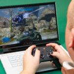 Alienware Gaming Laptop Review