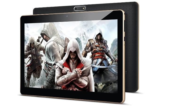 best tablet under 200