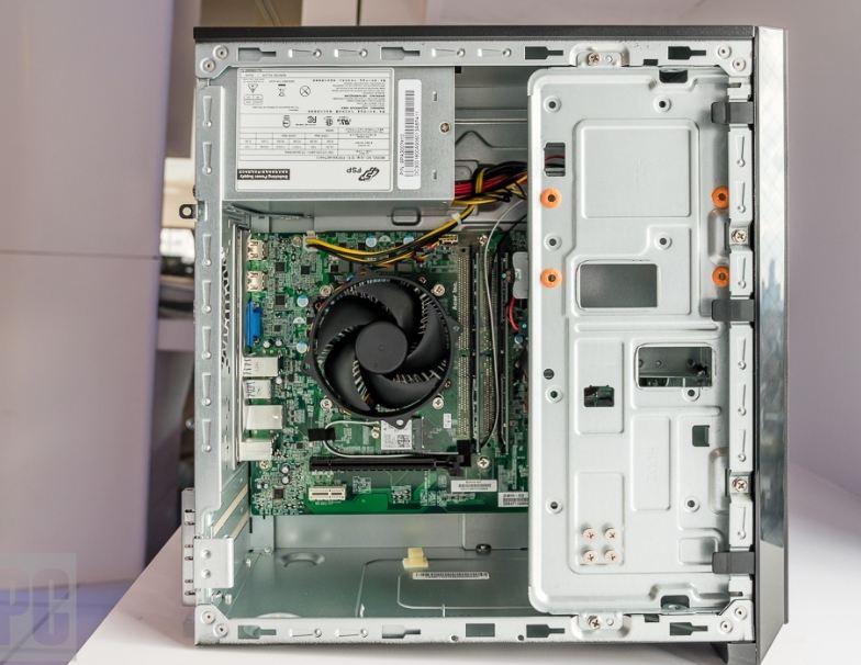 Acer Aspire 2