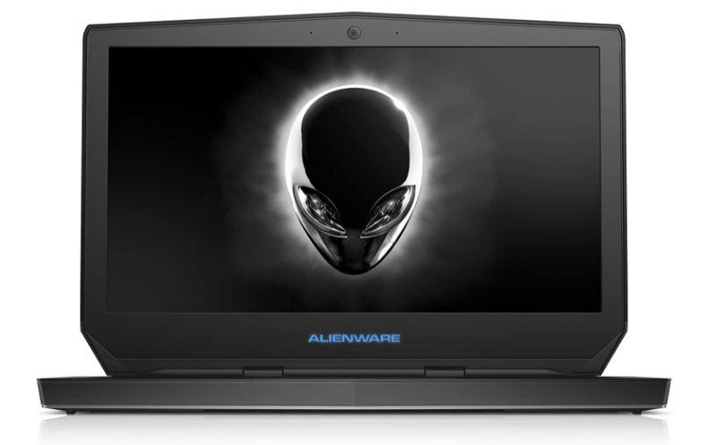 Gaming Laptop 5