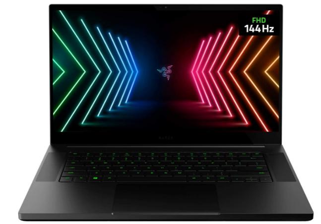 Best i7 windows laptops